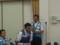 2012.9.1 里地区犯罪抑止モデル地区決起大会 (25)