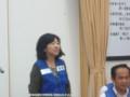 2012.9.1 里地区犯罪抑止モデル地区決起大会 (26)