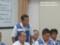 2012.9.1 里地区犯罪抑止モデル地区決起大会 (28)