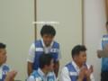 2012.9.1 里地区犯罪抑止モデル地区決起大会 (30)