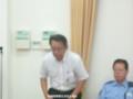 2012.9.1 里地区犯罪抑止モデル地区決起大会 (31)
