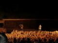 120916 仲秋のあかり祭 (1) 名古屋おもてなし武将隊