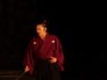 120916 仲秋のあかり祭 (3) 名古屋おもてなし武将隊