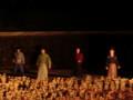 120916 仲秋のあかり祭 (4) 名古屋おもてなし武将隊