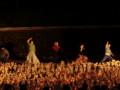 120916 仲秋のあかり祭 (6) 名古屋おもてなし武将隊