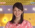 山田佳子さん すっぴん