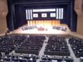 121015 愛知 県民 大会 (2) 13:38 あいさつ