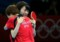 2012年 ロンドン オリンピック 石川佳純 選手 (3)
