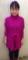 12-10-31 大隅智子さん サンクデュエで かりた 衣装