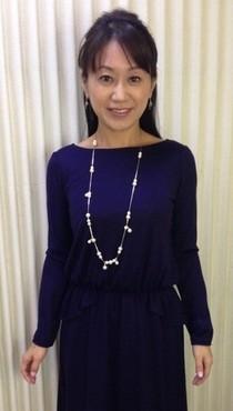 12-11-25 大隅智子さん