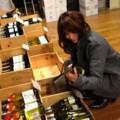 12-11-25 山田佳子さん どの ワインに する?