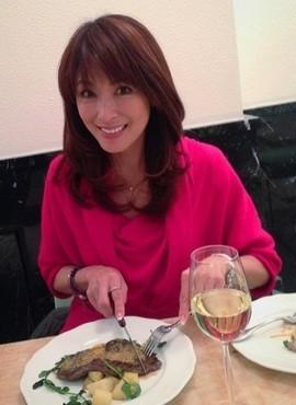 12-11-25 山田佳子さん おたのしみ