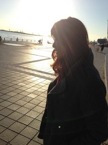 12-11-25 山田佳子さん ひのいり