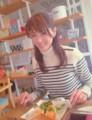 12-12-02 山田佳子さん ちょっと おでかけ♪