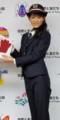 2012.12.24 林理恵さん (2) 200-400