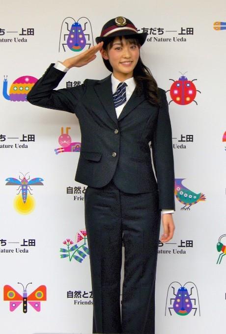 2012.12.24 林理恵さん (4) 460-680