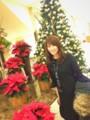 12-12-24 山田佳子さん
