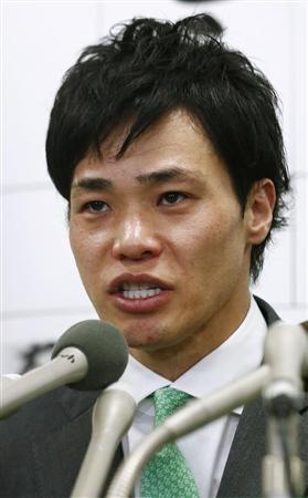 清水宏保氏 (ZAKZAK)