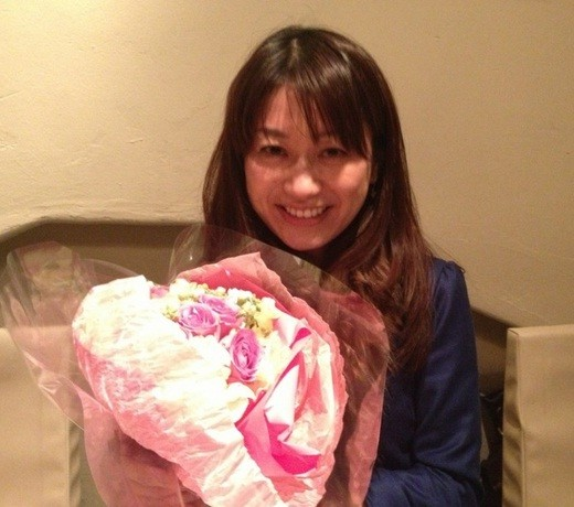 12-12-31 大隅智子さん