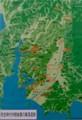 2 弥生 時代 中期 後葉の 集落 遺跡