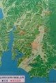 4 古墳 時代 前期の 集落と 古墳