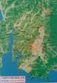 5 古墳 時代 中期の 集落と 古墳