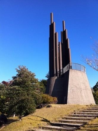 安祥城址 01 (12-11-28 於大の方)