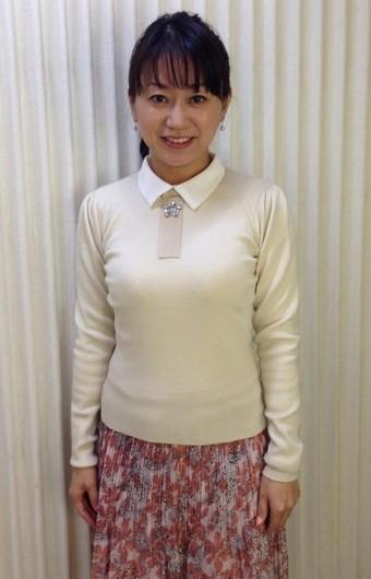 13-01-26 大隅智子さん