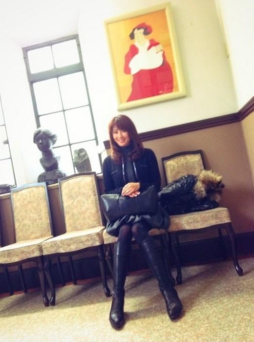 13-02-09 山田佳子さん