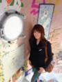 13-02-10 山田佳子さん