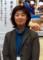 遠野文化研究センター 学芸員 前川さおりさん