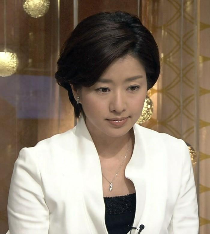 膳場貴子さん (2) 700-780
