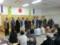 130324 古井町内会 総会 (11) 14:03 2013年度の 評議員さんたち