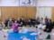 130324 古井町内会 総会 (17) 14:49 ごみ 減量 ソムリエの 指導