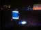 20130408 安城市 連続 放火 事件の 報道 (3)