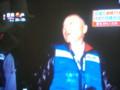 20130408 安城市 連続 放火 事件の 報道 (4)