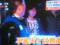 20130408 安城市 連続 放火 事件の 報道 (7)