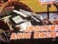 20130408 安城市 連続 放火 事件の 報道 (13)