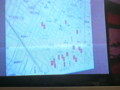 20130408 安城市 連続 放火 事件の 報道 (18)