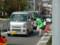 20130412 シートベルト 着用・飲酒 運転 根絶 キャンペーン (2)