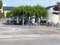 20130608 15:06 安城市 こども 自転車 大会 05
