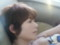 20130618 真木よう子さん
