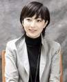 地震学者 大木聖子さん (1) 220-270