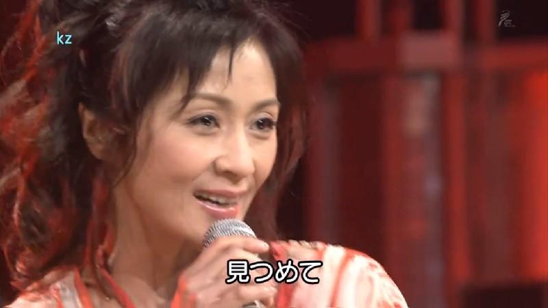 長山洋子の画像 p1_31