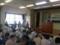 2013-07-13 10:10 和泉町内会犯罪抑止モデル地区 決起 大会 地域 安全 宣言