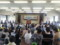 2013-07-13 10:25 和泉町内会犯罪抑止モデル地区 決起 大会 警察署長 祝辞