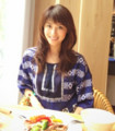 2013-07-15 山田佳子さん 02