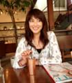2013-07-15 山田佳子さん 01