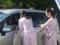 2013-07-18 16:23 安城七夕親善大使 飲酒 運転 根絶 キャンペーン
