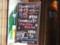 2013-07-24 14:37 American Dining Bar BJ トンテキ ランチ 950円